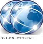 Grup Sectorial
